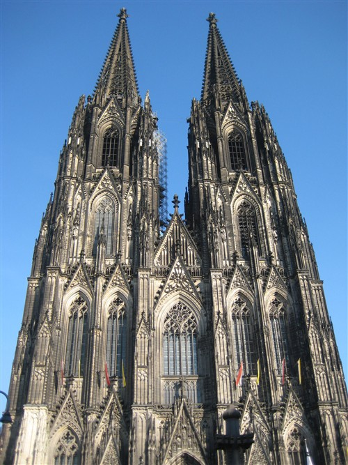 003 Dom - Cologne.jpg