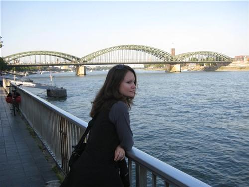 005 Rhine River - Cologne.jpg
