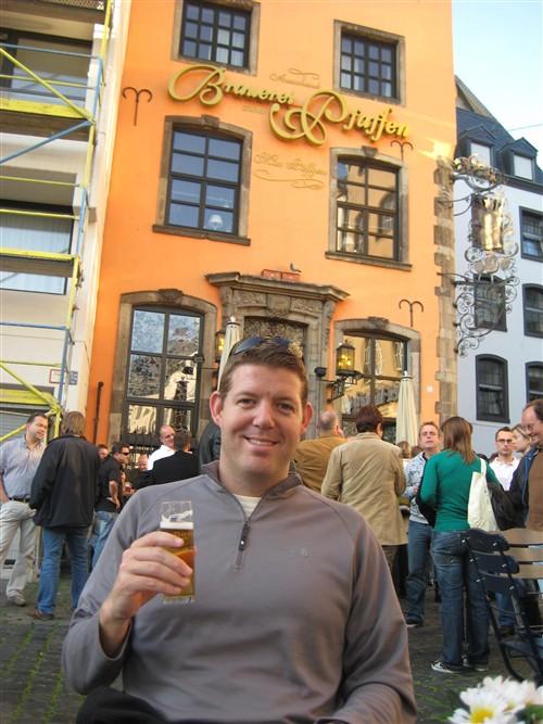 008 Beer garden Cologne.jpg