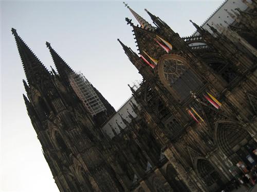 013 Dom - Cologne.jpg