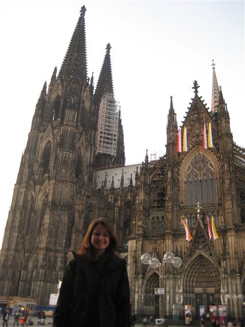 014 Dom - Cologne.jpg