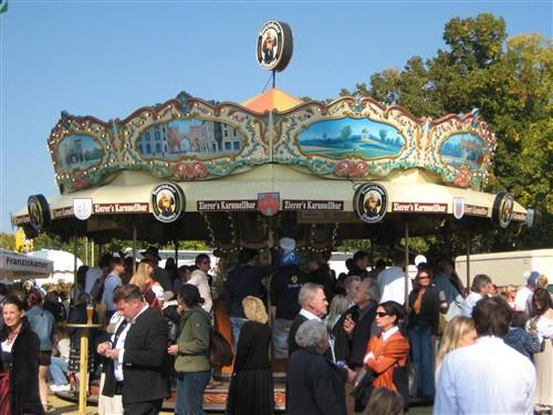 015 Carousel turned bar at Oktoberfest.jpg