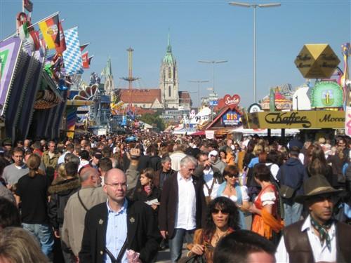 016 Oktoberfest.jpg