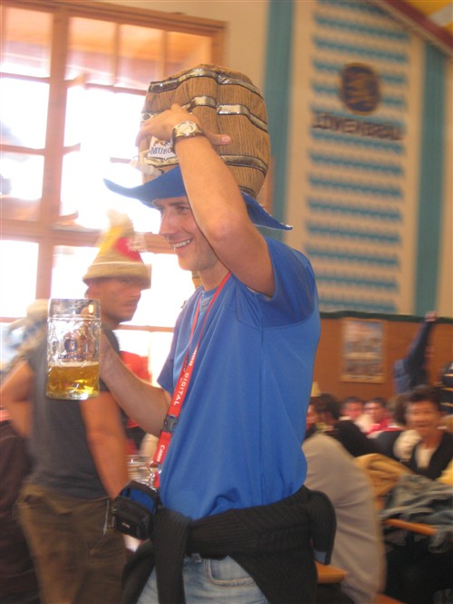 027 The keg hat.jpg