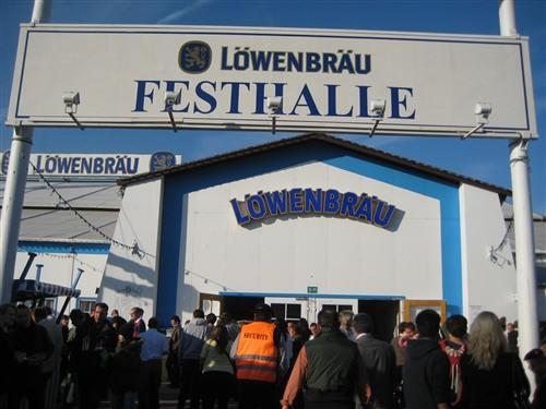 036 Lowenbrau tent.jpg