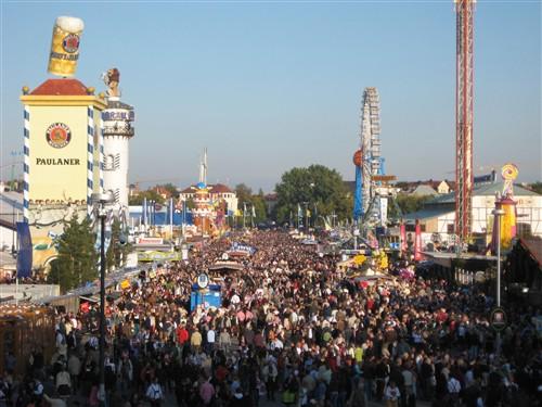 040 Oktoberfest.jpg