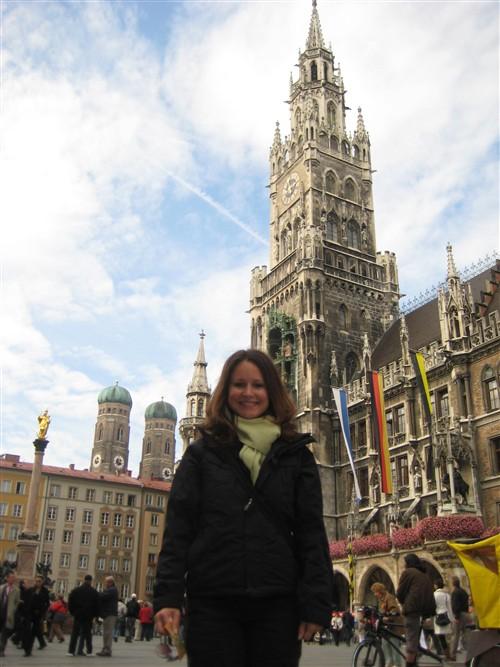 051 Marienplatz - Munich.jpg