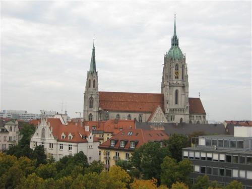 058 St Pauls Cathedral - Munich.jpg