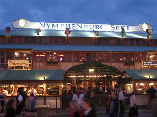 070 Nymphenburg Sekt - the wine tent.jpg