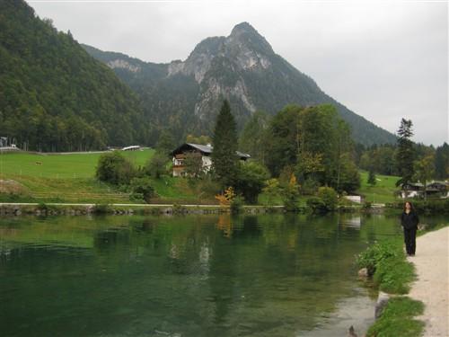 077 Konigssee Lake.jpg