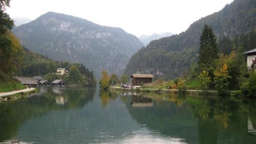 079 Konigssee Lake.jpg