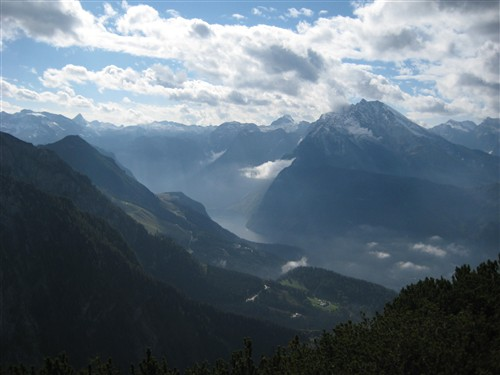 088 View from top of Mt Kehlstein.jpg