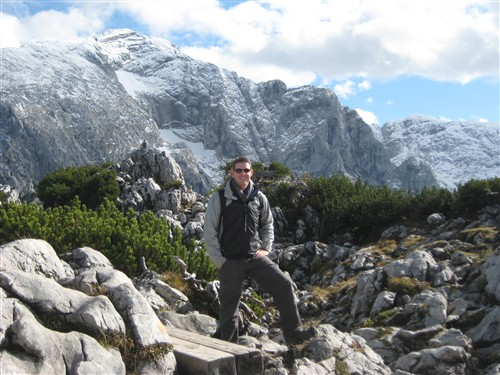 089 Top of Mt Kehlstein.jpg