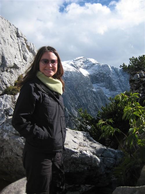 091 Top of Mt Kehlstein.jpg