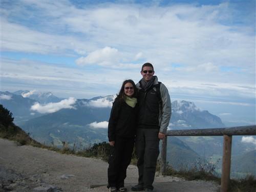 094 Top of Mt Kehlstein.jpg
