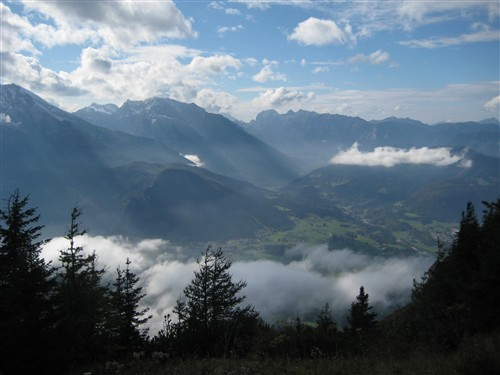 095 View from the Eagles Nest.jpg
