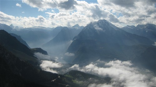 096 View from Eagles Nest.jpg