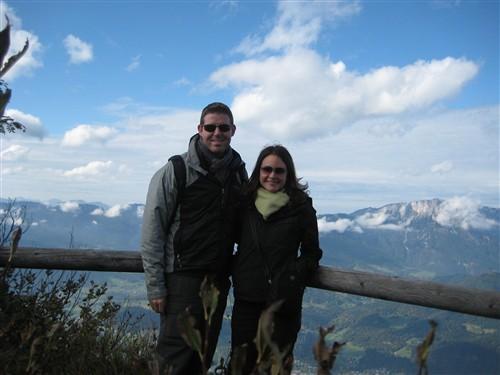 097 Mt Kehlstein.jpg