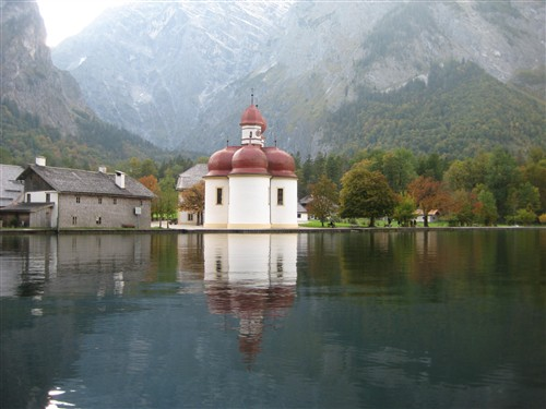 117 St Bartholomo on the Konigssee.jpg