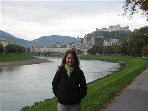 04 Salzburg.jpg