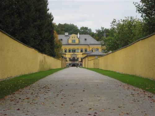 12 Hellbrunn Palace.jpg