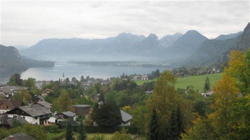 16 Lake Wolfgang.jpg