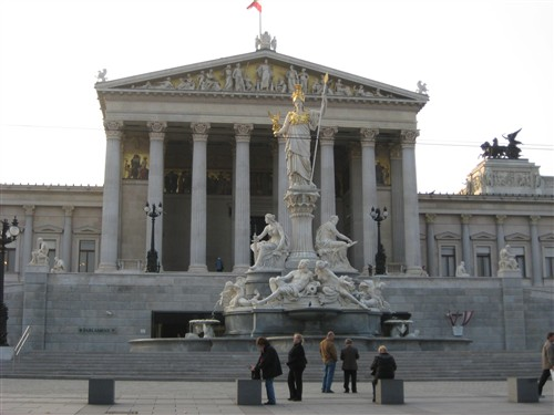 33 Vienna Parliament building.jpg