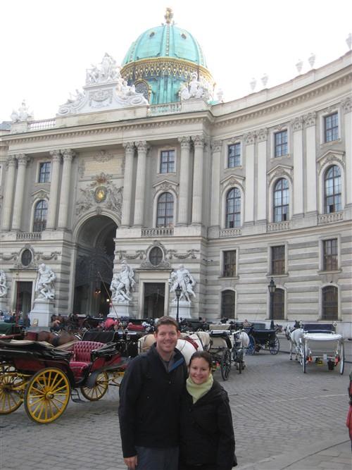 37 Alte Hofburg.jpg