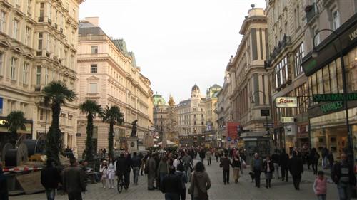 41 Vienna pedestrian street.jpg