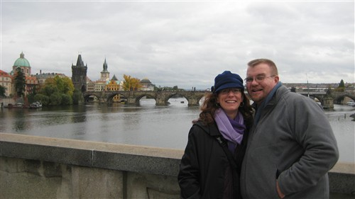 065 George & Jennifer.jpg