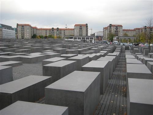 124 Memorial to the Murdered European Jews.jpg