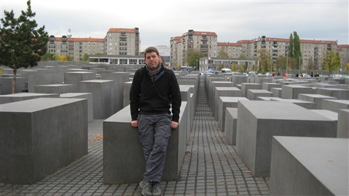 125 Memorial to the Murdered European Jews.jpg
