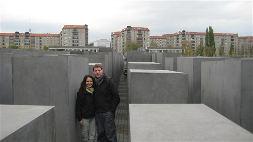 126 Memorial to the Murdered European Jews.jpg