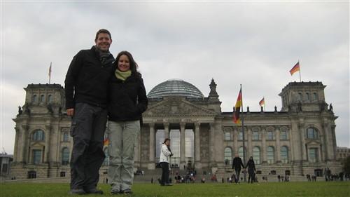 130 Reichstag.jpg