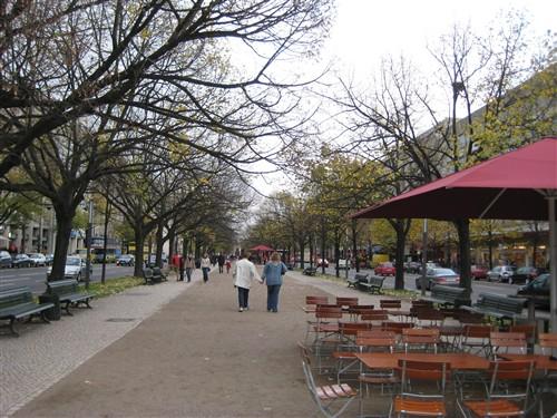133 Unter den Linden.jpg