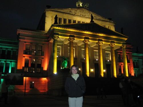 144 Konzerthaus.jpg
