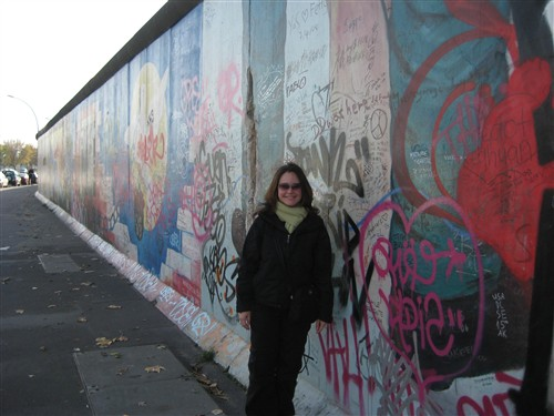 149 Berlin Wall.jpg