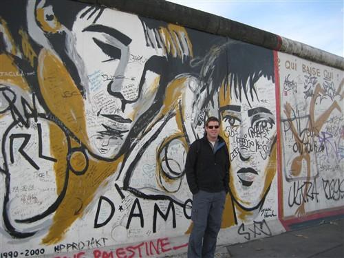 150 Berlin Wall.jpg