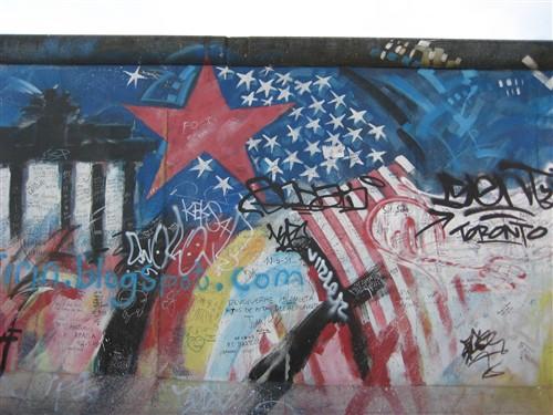 154 Berlin Wall.jpg