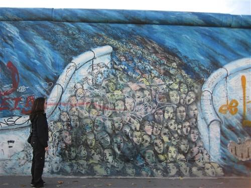 156 Berlin Wall.jpg