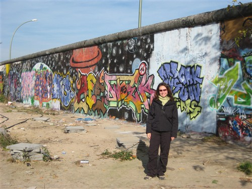 158 Berlin Wall - East side.jpg
