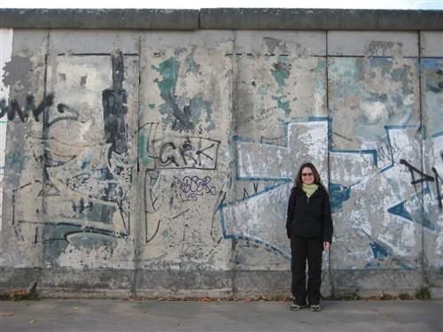 159 Berlin Wall.jpg