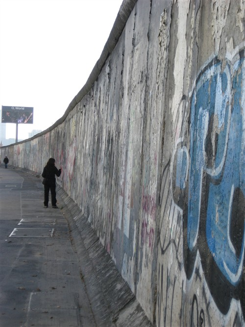 160 Berlin Wall.jpg