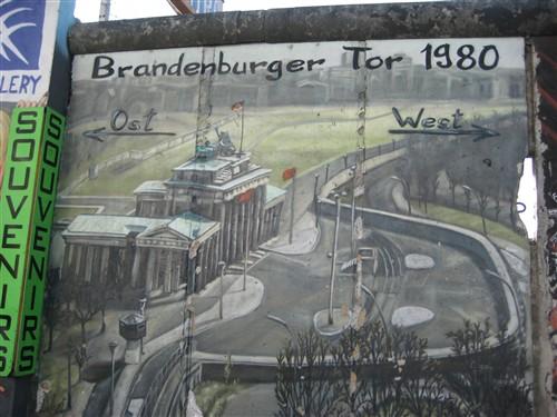 165 Berlin Wall.jpg