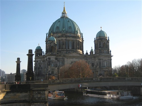 169 Berliner Dom.jpg