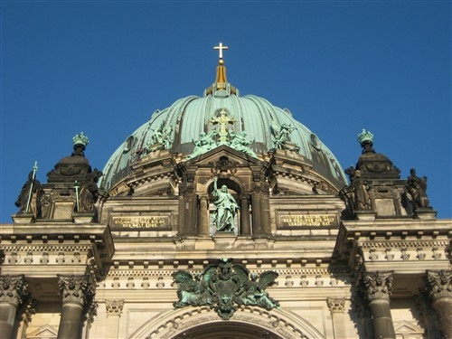 173 Berliner Dom.jpg