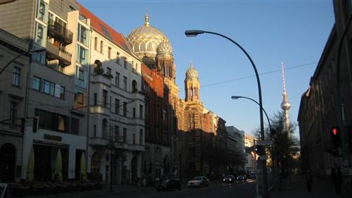 182 Neue Synagogue.jpg