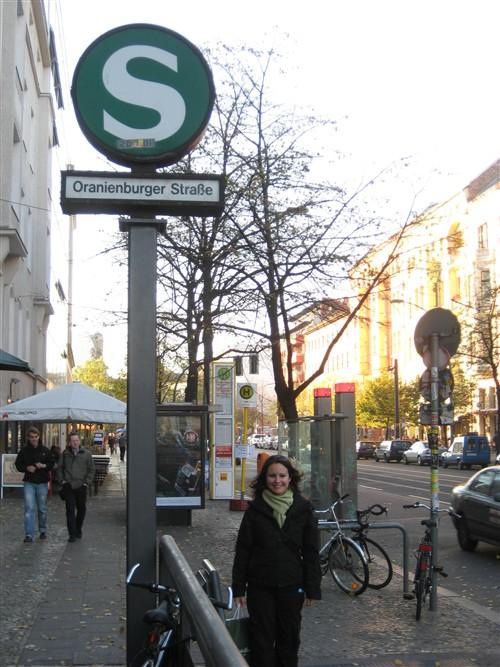 183 Off to the S-Bahn.jpg