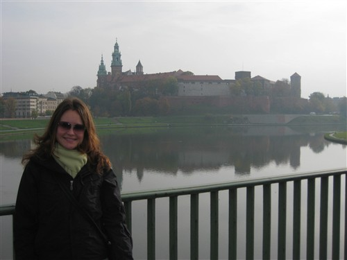 003 Wawel Hill Castle & Cathedral complex.jpg