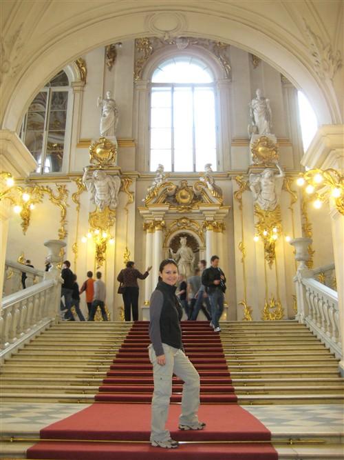 023 Hermitage - Jordan staircase.jpg